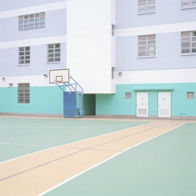 court8-1000x1000