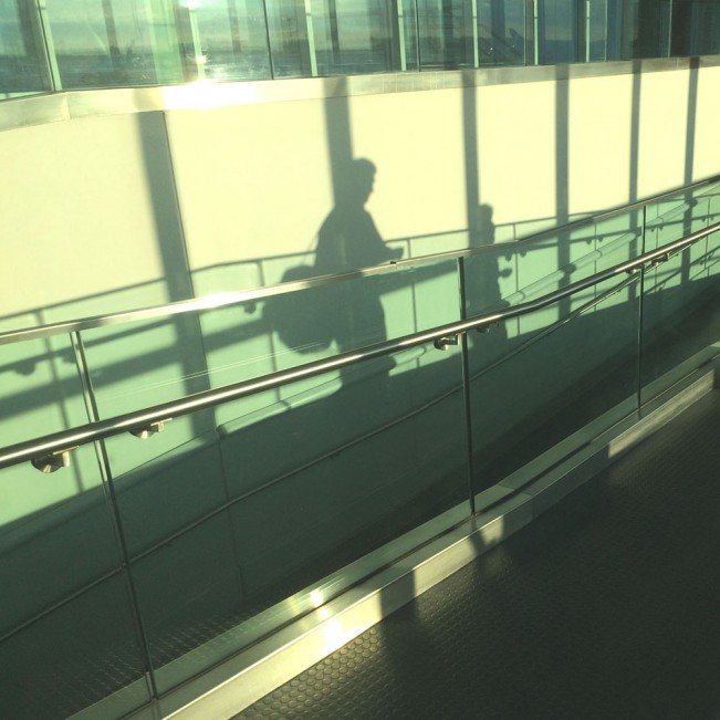 jfk shadow