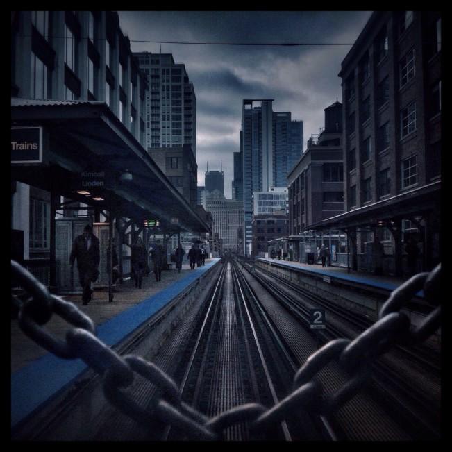 riccophoto_Metropolis-1391