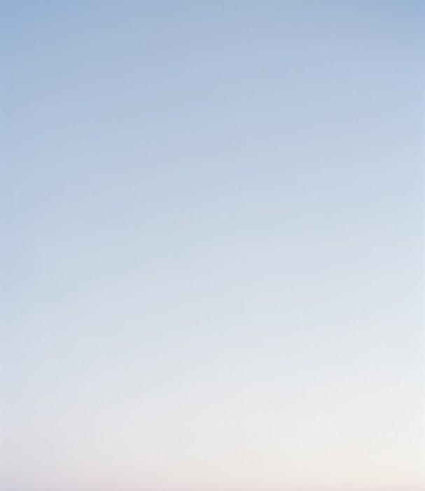sky-ruby-stephan-1000x1152
