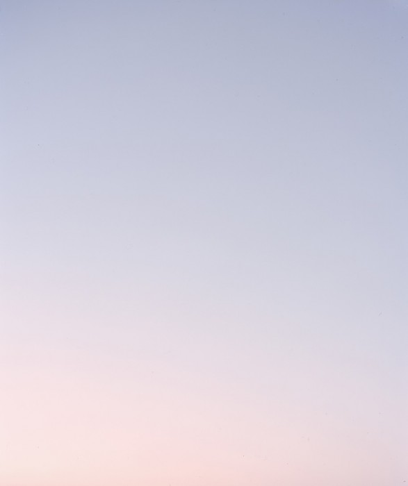 sunset3-1000x1192