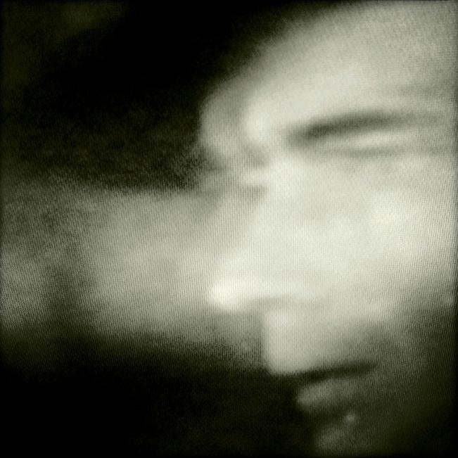 Bogie-The Big Sleep1