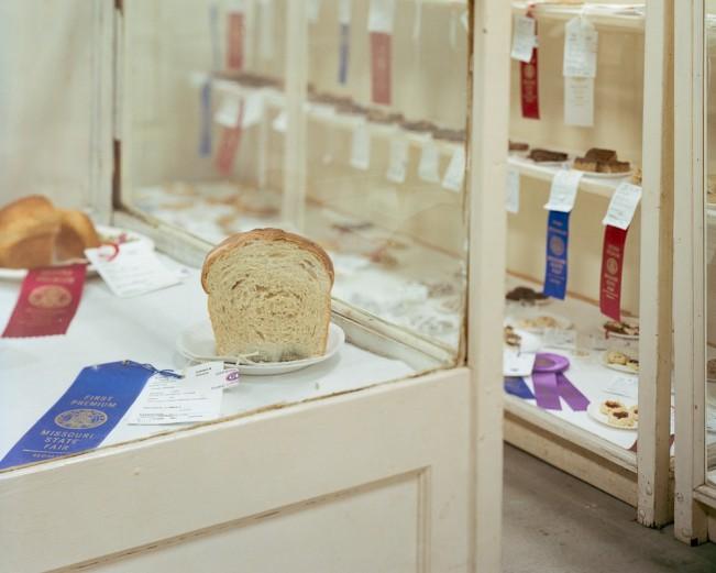 EliseKirk.Bread