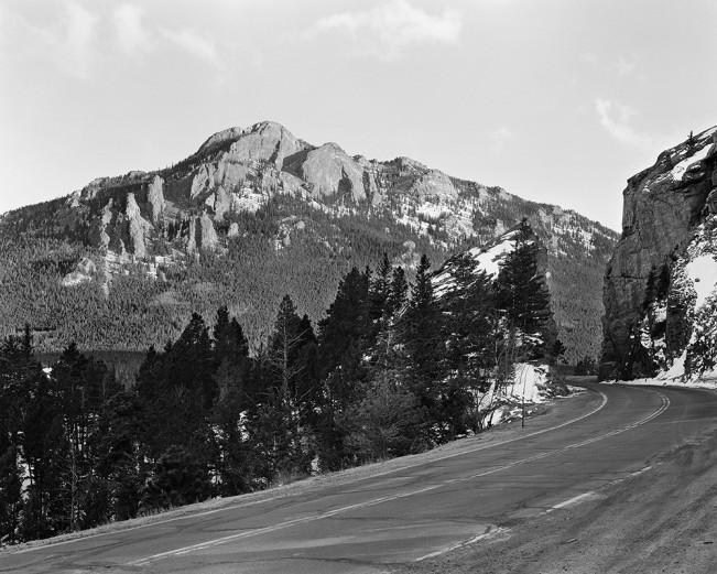 Colorado_2014_ 006