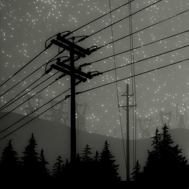 1.Landscape#1