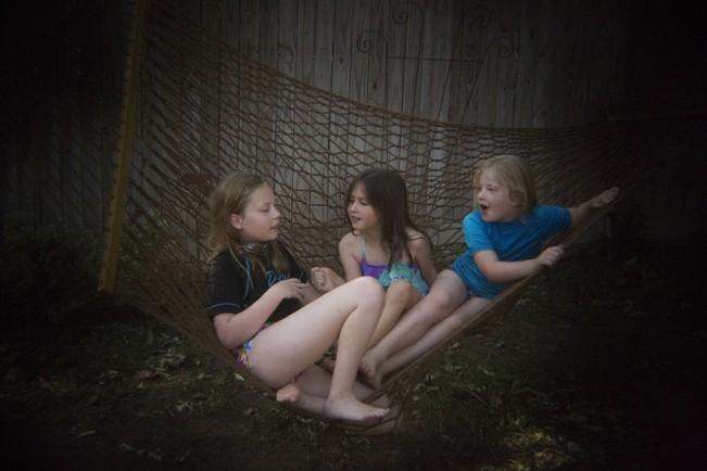 Beth_Dubber_Backyard