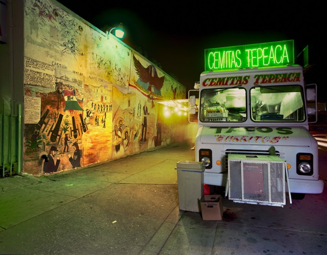 Dow_CemitasTepeaca_FivePoints,BoyleHeights,LosAngeles_2009