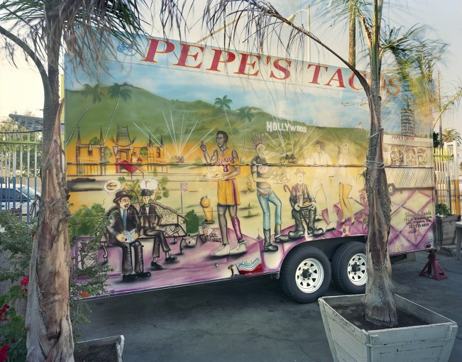 Dow_Pepe'sTacos,JeffersonPark,LosAngeles,CA.2008