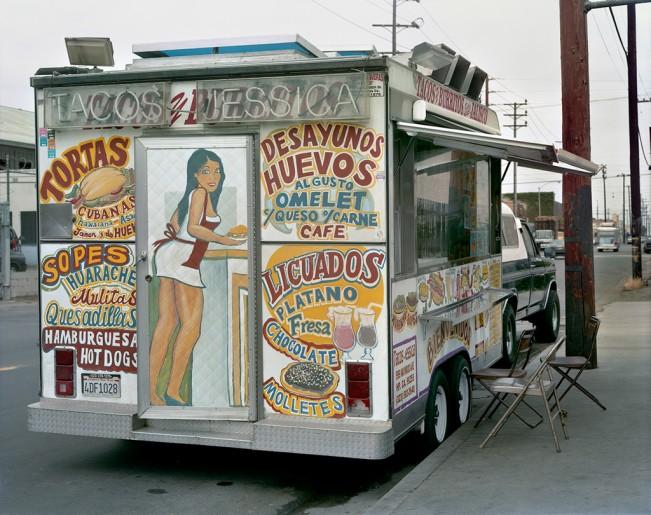 Dow_TacosJessica_EastLosAngeles,California_2009