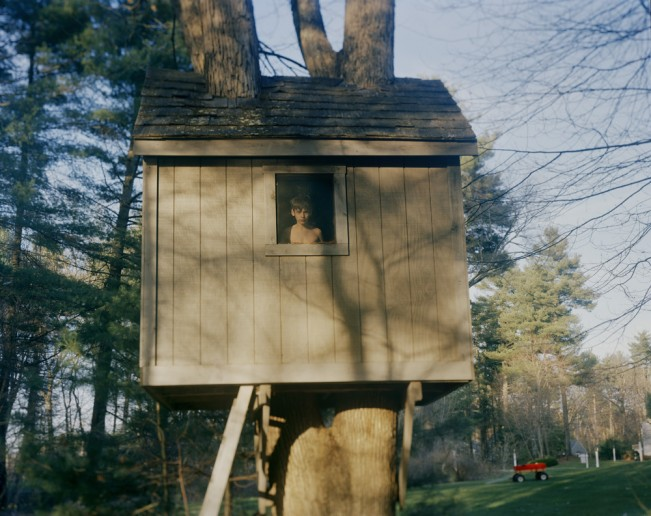 Revy_Suzanne_TreeHouse_4x5_9921 copy