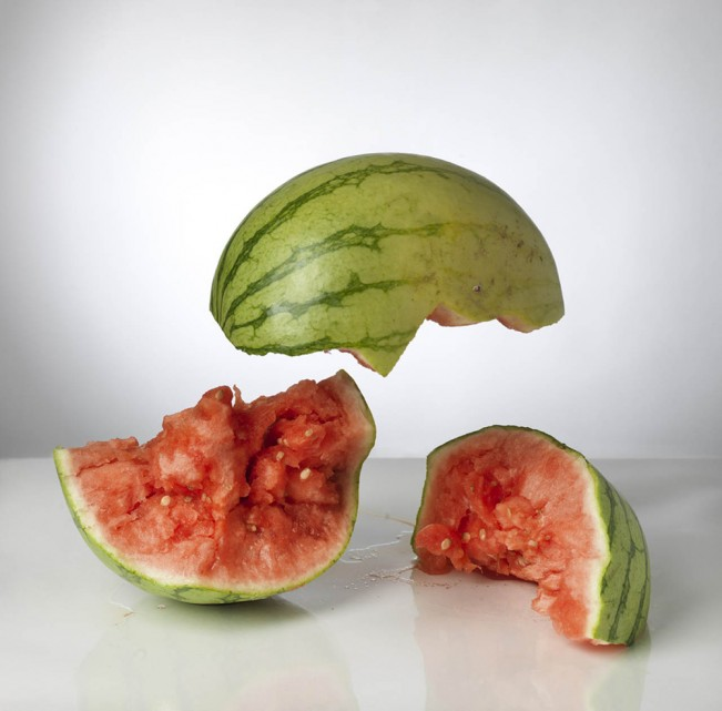 Stephen_Milner_Watermelon
