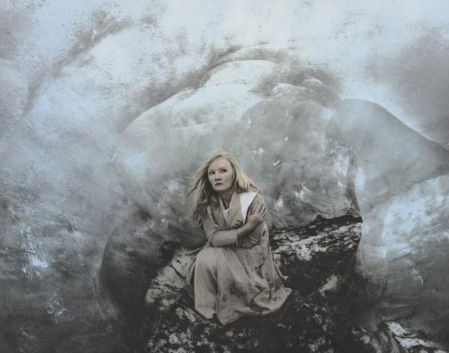 Svala_08_Ice Bound