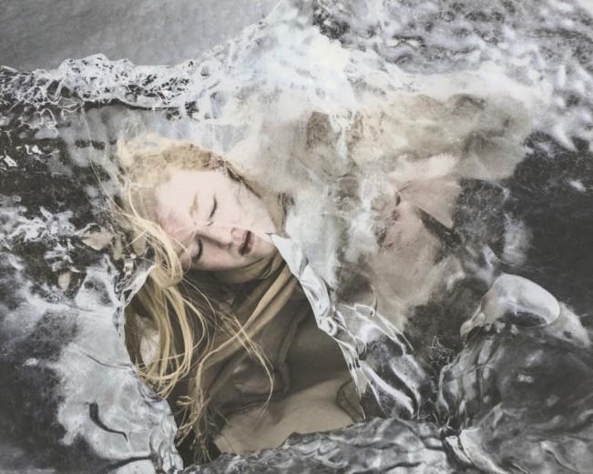 Svala_11_Crystal Captive