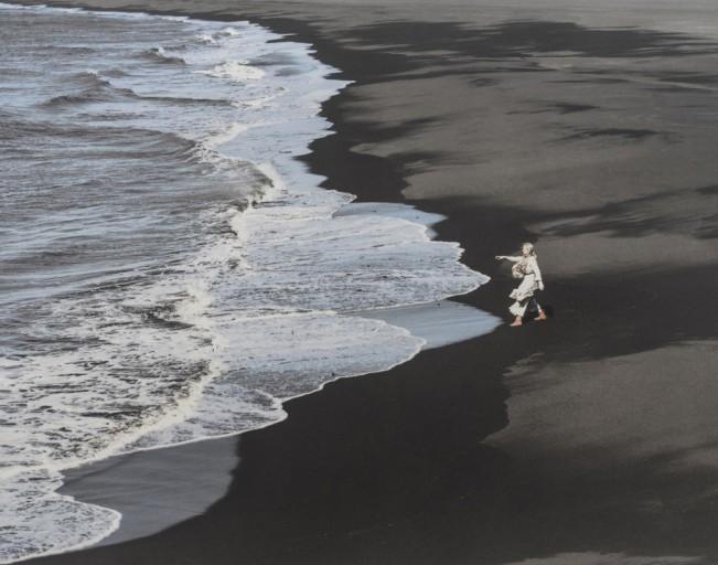 Svala_12_Turning the Tide