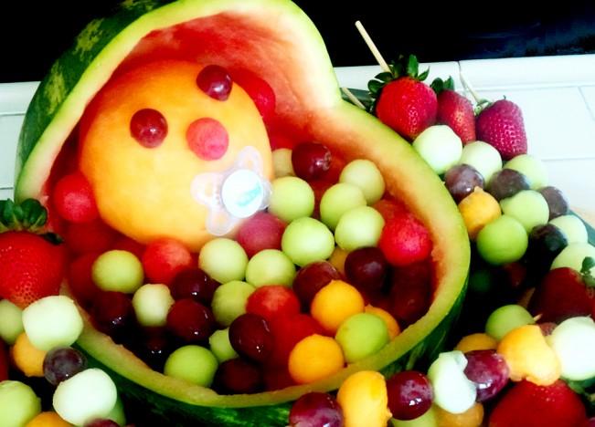 ValPatterson_Watermelon