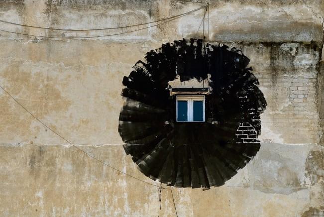 Window (2010)