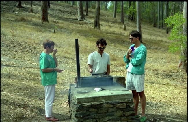 ZOLTAN_ENEVOLD-BBQ