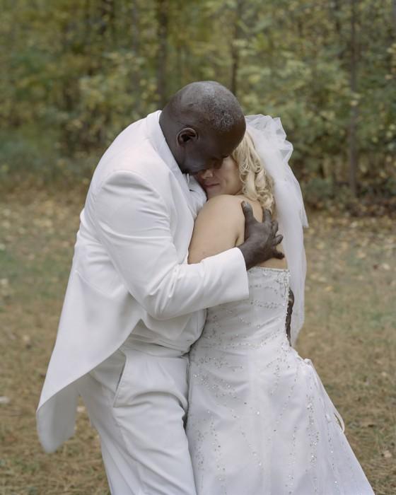 Newlyweds 001