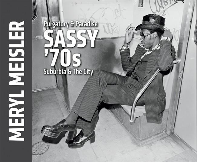 Sassy70s_BOOK_COVER_v12.indd