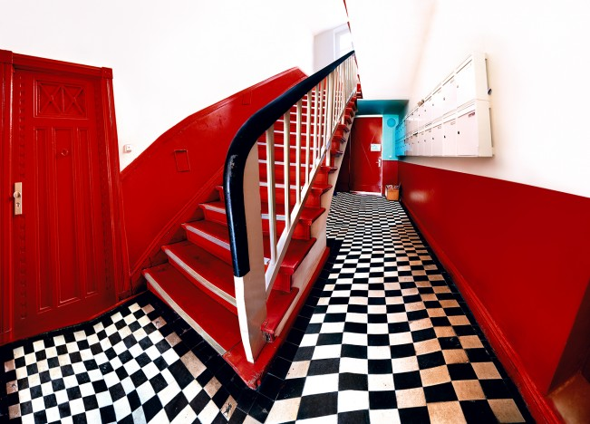 2_red_stairs_venables
