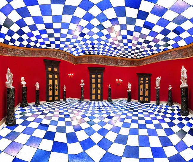 4_red_hall_venables