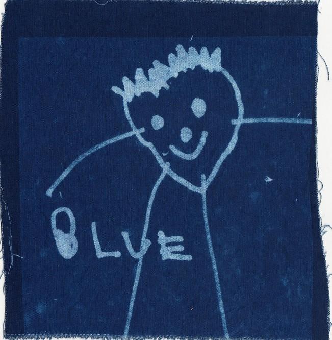 MitchellBlue--Blue