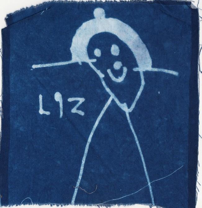 MitchellBlue--Liz