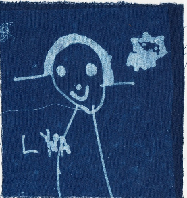 MitchellBlue--Lyvia