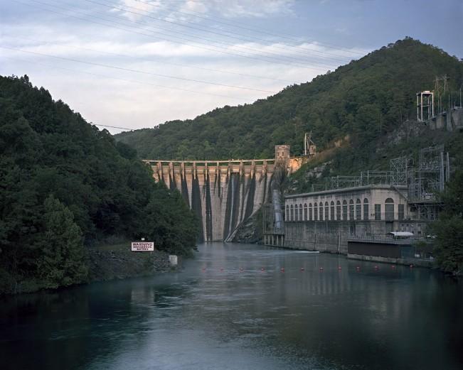 Rich_02_Cheoh Dam