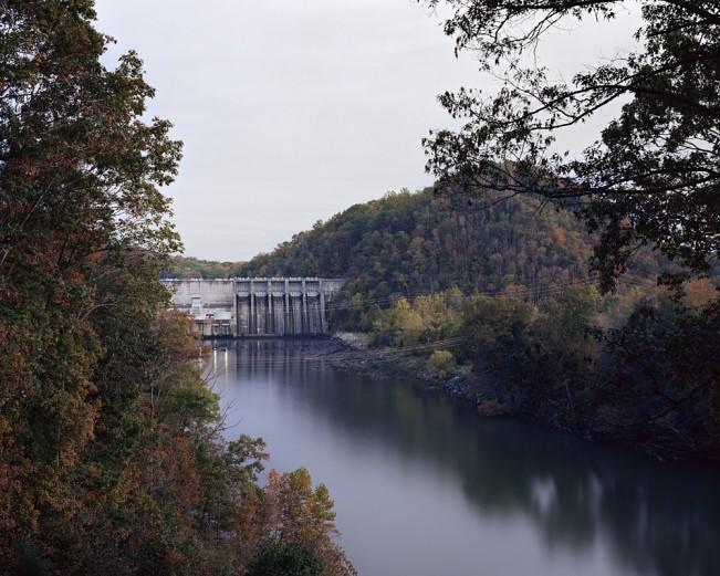 Rich_11_Boone Dam