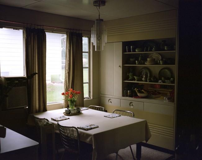 sara_diningroom