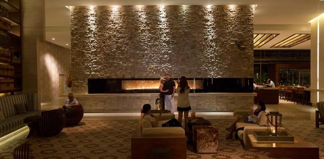004_fireplace