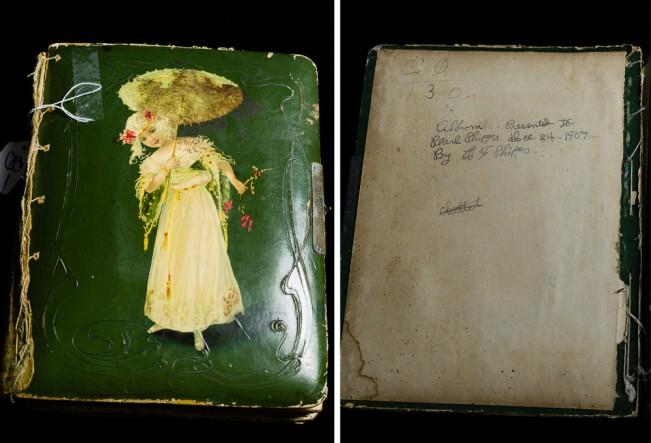 09_1907 Christmas Gift_Diamond