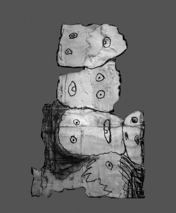 15_07-RogerBallen-cover-Lowres1