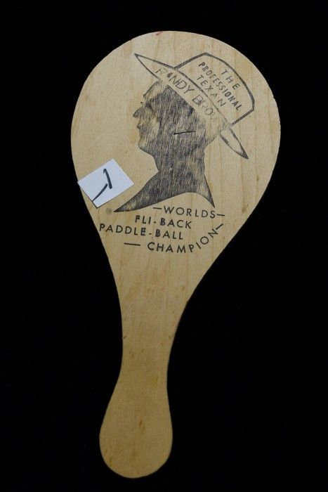 17_Paddle Ball Champion_Diamond