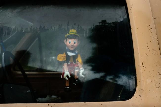 18_Pinocchio_Diamond
