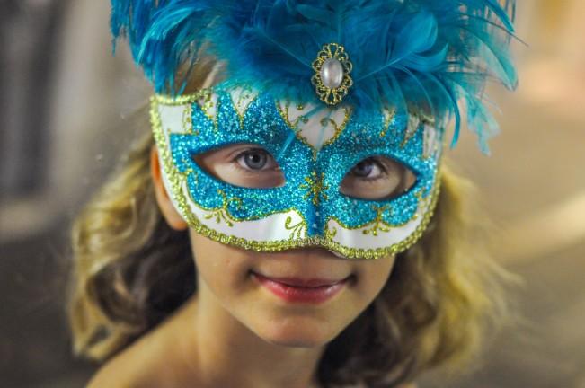 FArmstrong_Lenscratch_Masks-1