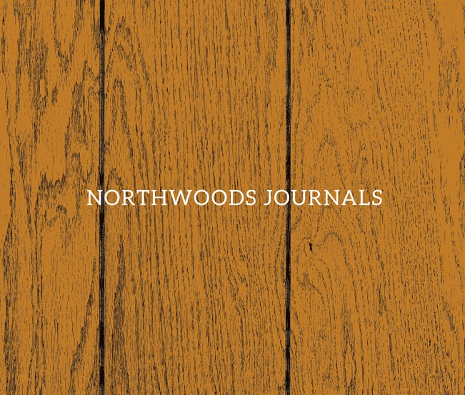 Northwoods-CoverMockup-1000px