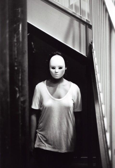 Osman_Masked_Identity_II