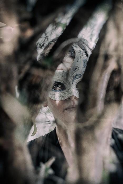 Shari_Yantra_Marcacci_Mask
