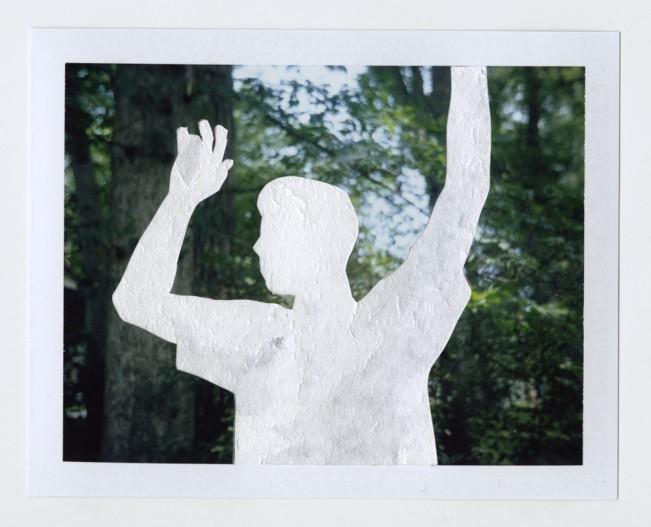 Thomsen_Sonja_Effaced (22) Polaroid