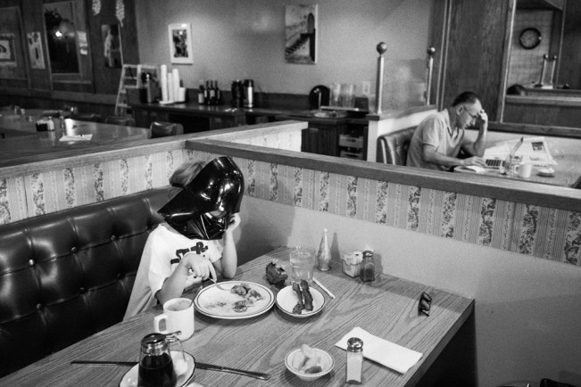 ashlystohl-charthvader-diner