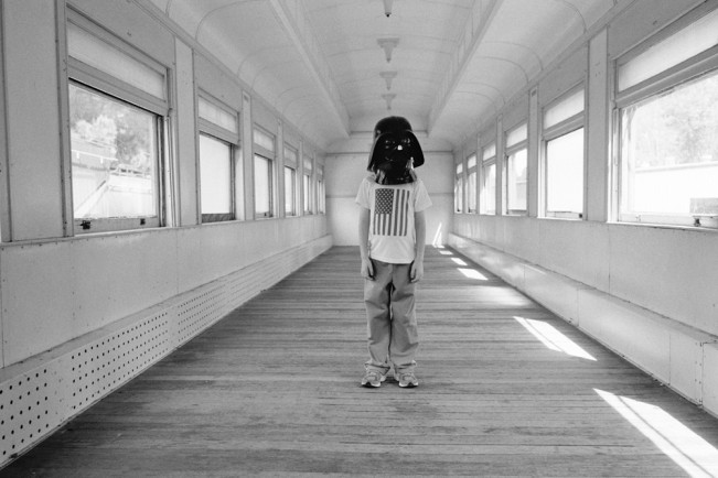ashlystohl-charthvader-train