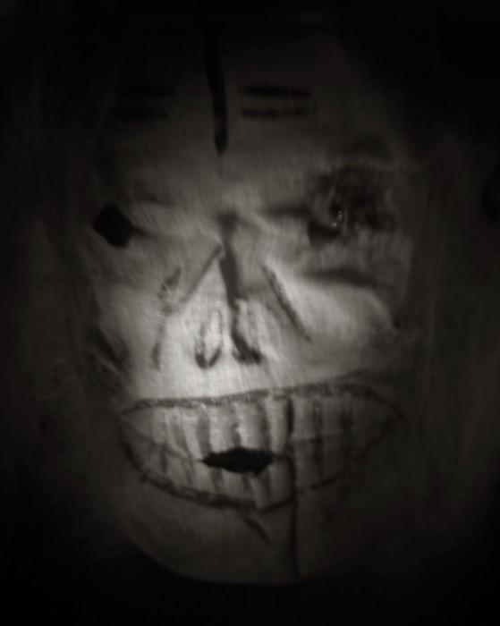 fenster_el_muerto
