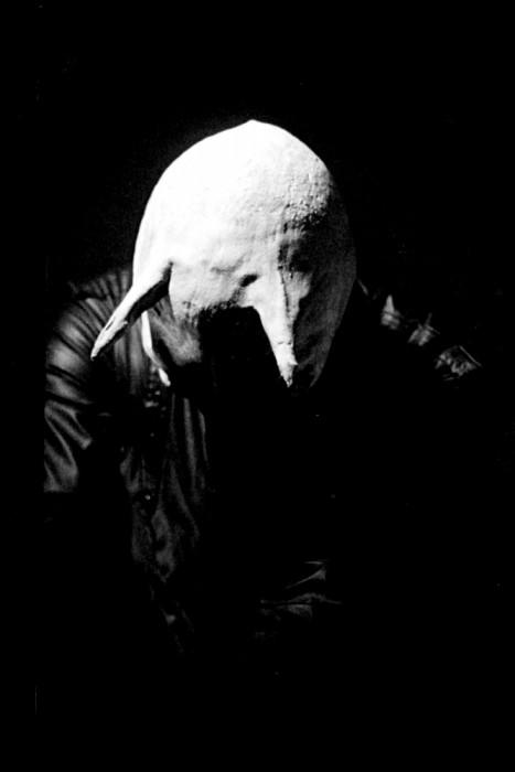 submission-masks_sarah-kastrau