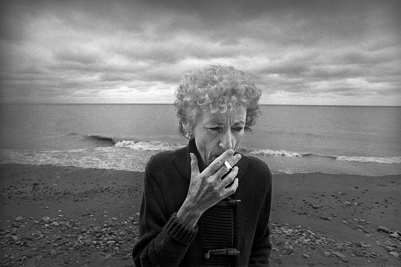 Narrative Photography | LENSCRATCH