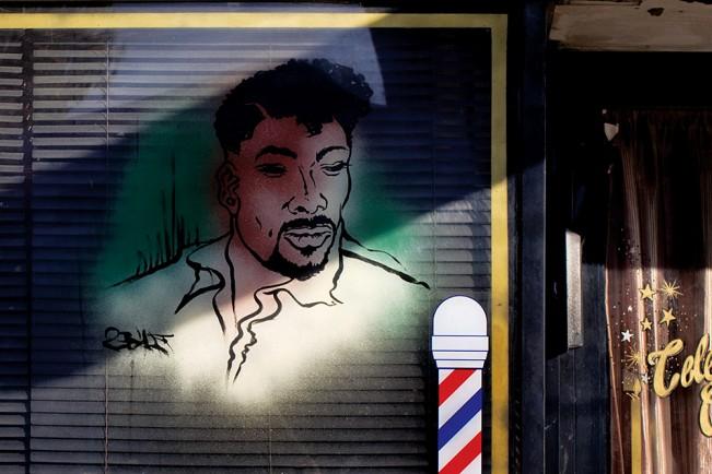 032.celebrity.barber