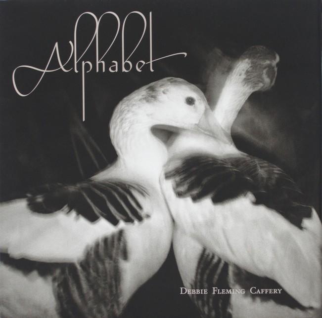 Alphabet Cover_1