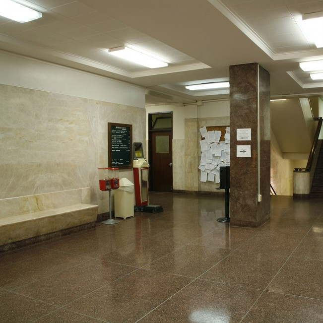 Courthouse, Pascagoula, MS