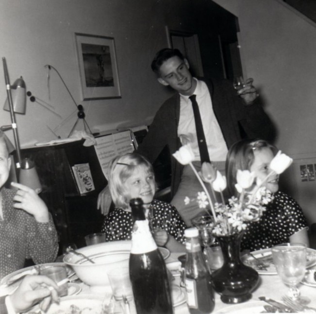 McCormick's_Thanksgiving_1959